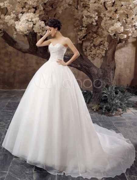 Que opináis de estos vestidos de milanoo.com?♡ - 5