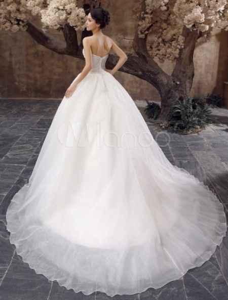 Que opináis de estos vestidos de milanoo.com?♡ - 6