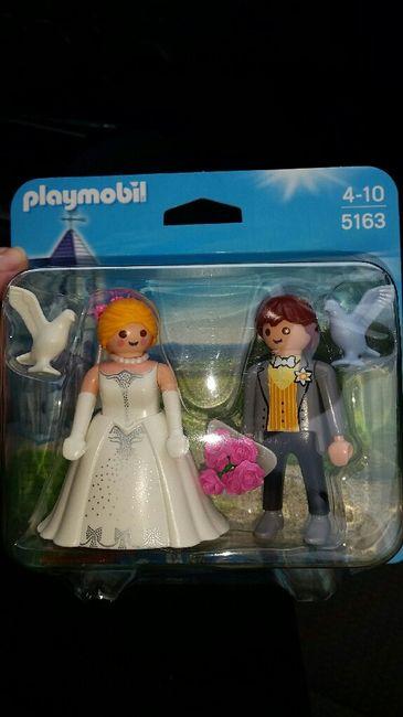 Figura tarta boda organizar una boda foro - Organizar una boda ...