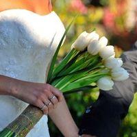 Cuanto os costo vuestro ramo de flores??? - 1