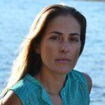 Raquel Carrasco Velasco
