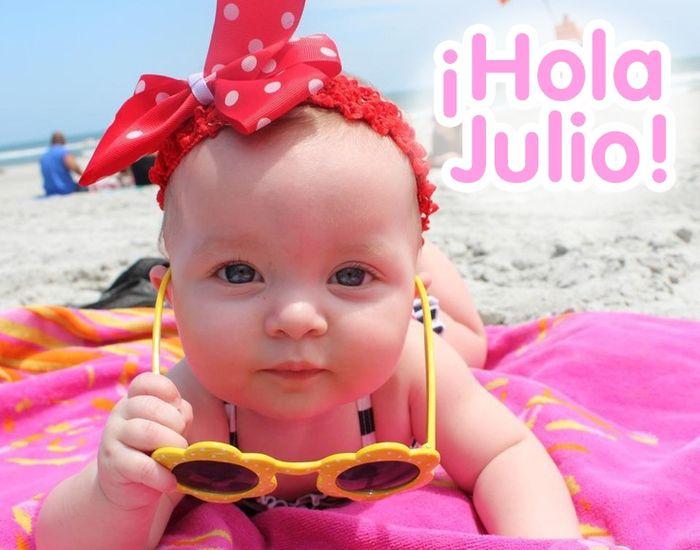 mamas Julio