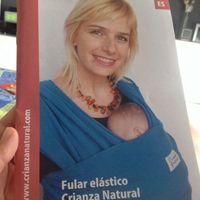 Super mamás julio 2015!! :) - 1