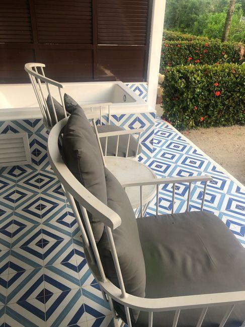 Riviera maya en septiembre - 6