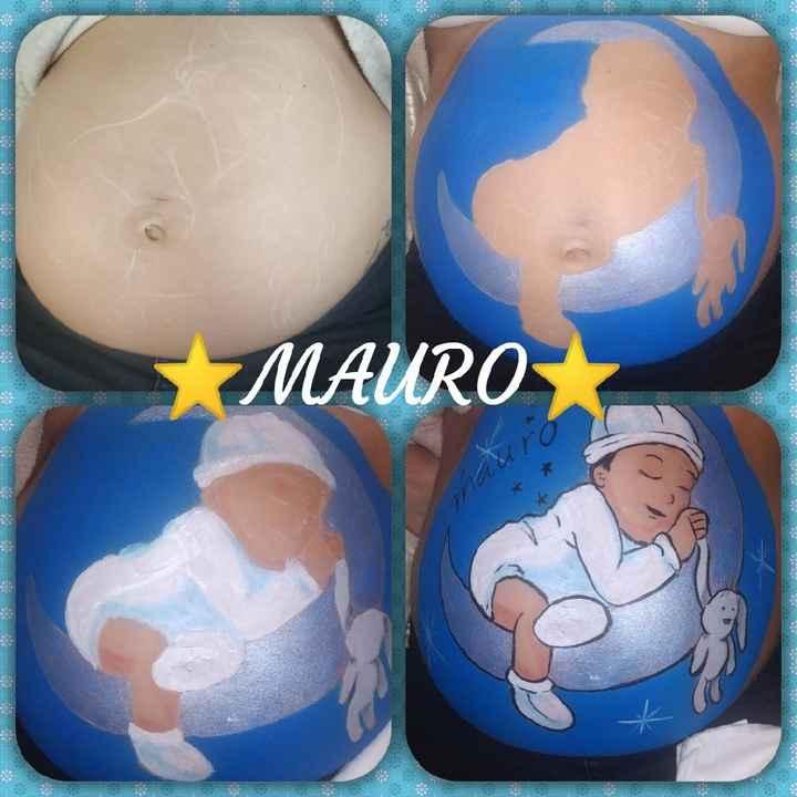 Mamas Marzo 2020 - 2