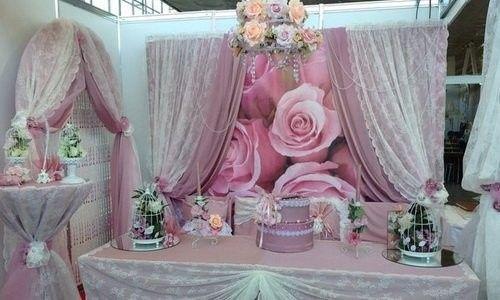 Fotocol fotos for Fotocol de bodas