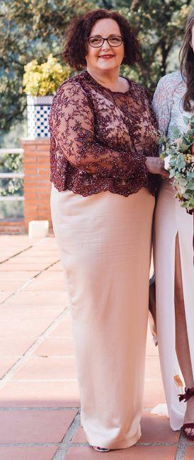 Excepcional Ross Dress For Menos Vestidos De Fiesta Adorno ...