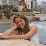 Ana Castelblanque