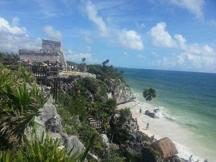 Rivera maya 2016 - 5
