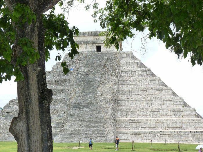 Rivera maya 2016 - 1