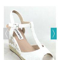Zapatos de repuesto ✅ - 1