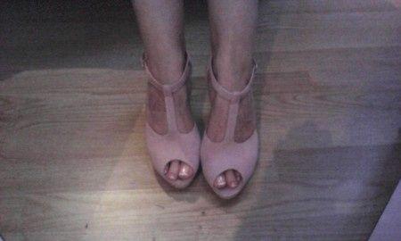Zapatos Foro NoviaMadrid Zapatos NoviaMadrid Foro NoviaMadrid Zapatos WDbHE9eY2I