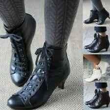 Zapatos de novia para boda medieval - 1