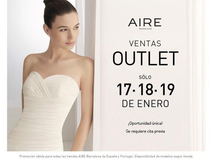 Vestidos fiesta outlet aire barcelona – Vestidos de fiesta 9dd5cb41d1ba