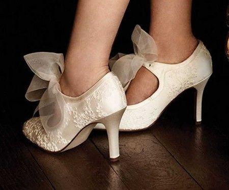 Sandalias de mujer sandalias de tacn y calzado ASOS
