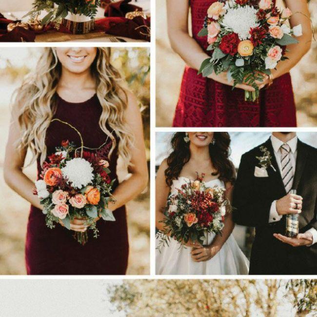 Colores tendencia bodas 2021 19
