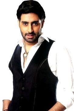 La Boda De Aishwarya Rai Y El Actor Abhishek Bachchan
