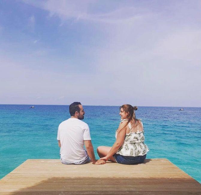Luna de miel Tailandia - Maldivias (2019) 38