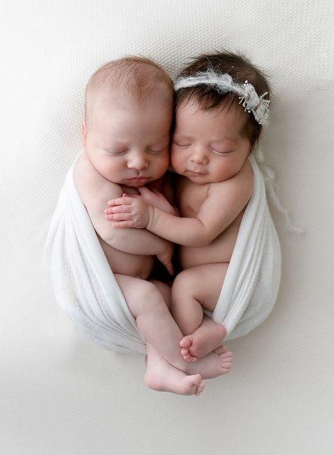 Mamás para Agosto 2020 (nuevo grupo) 5