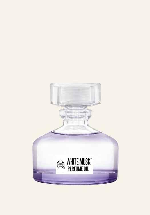 Perfume boda - 1