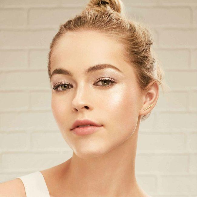 Maquillaje - 1