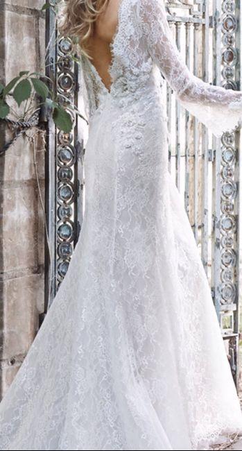Web de vestidos vsun - 1