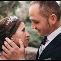 Ya casadooosss!! - 5
