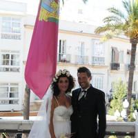 Miguel & Magda