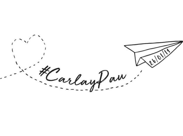 Logo boda viajera - 1
