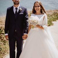 Recién casados 4 mayo 2019 - 5
