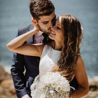 Recién casados 4 mayo 2019 - 4