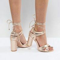 Ayuda zapatos 👠 novia desesperada! - 1