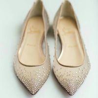 Ayuda zapatos 👠 novia desesperada! - 5