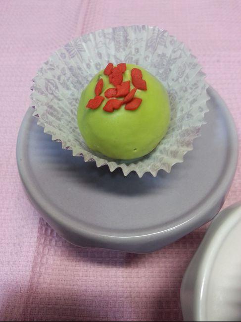 cakepops 2