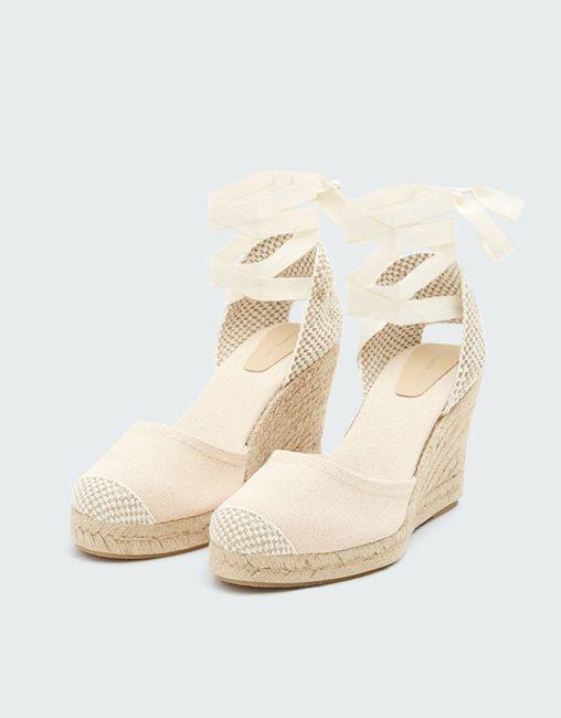 el me y y me vestido beig hace roto si mal o llueve miedo octubre que da se zapatos tiempo estropeen qué los en opináis rompan que o es color blanco OwxpTq