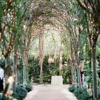 Decoración boda en el bosque - 4