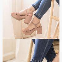 En busca de las sandalias - 2