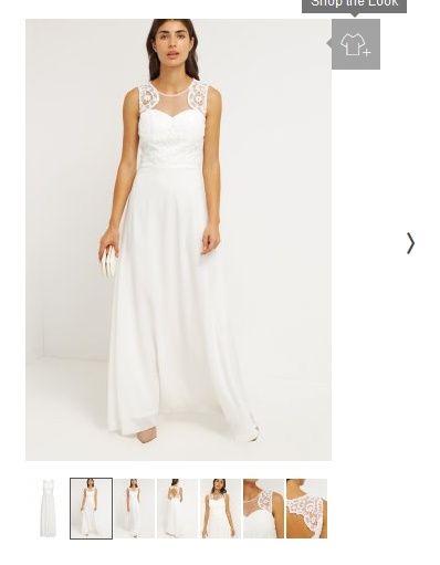 Vestidos de novia baratos guipuzcoa