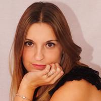 M Natalia