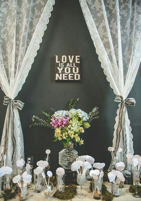 Matrimonio Tema Pizzo : Matrimonio tema pizzo organizzazione