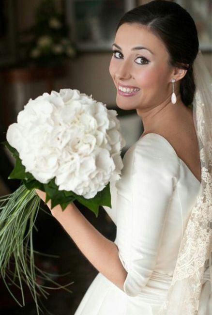 Matrimonio Forum : Idea ortensie moda nozze forum matrimonio