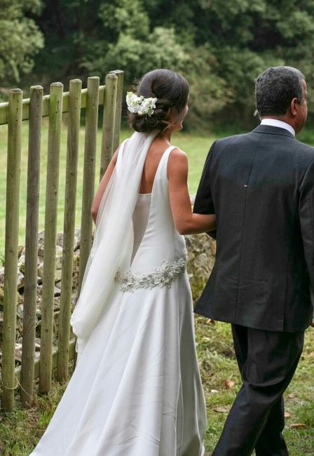 covadonga plaza novias - moda nupcial - foro bodas