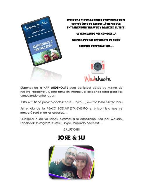 Invitaciones digitales 3