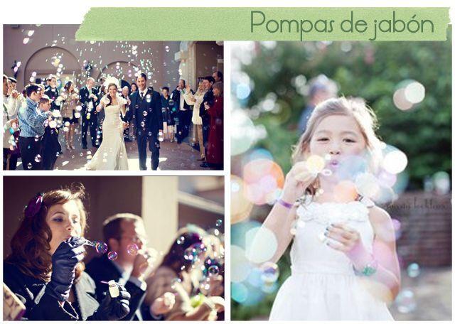 Desafiar tradiciones?? - Página 4 - Antes de la boda