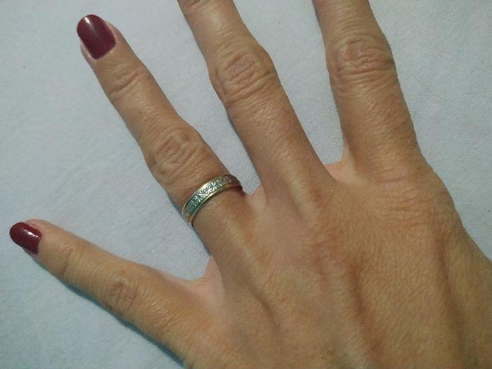 CONCURSO: ¡Cuéntanos tu pedida y GANA la web de boda Premium! 💍 17