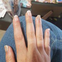 Mis uñas! - 3