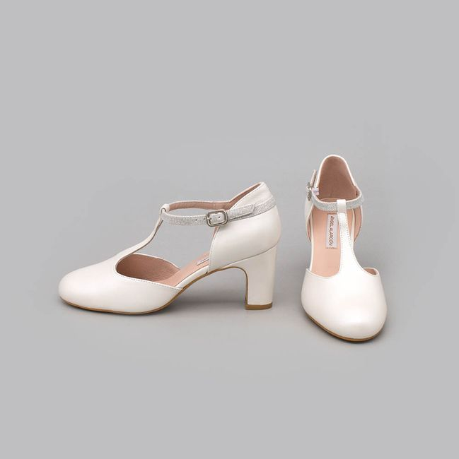 Zapatos novia 3