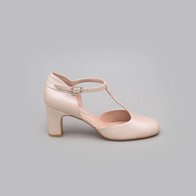 Zapatos novia 4
