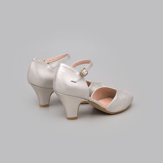 Zapatos novia 6