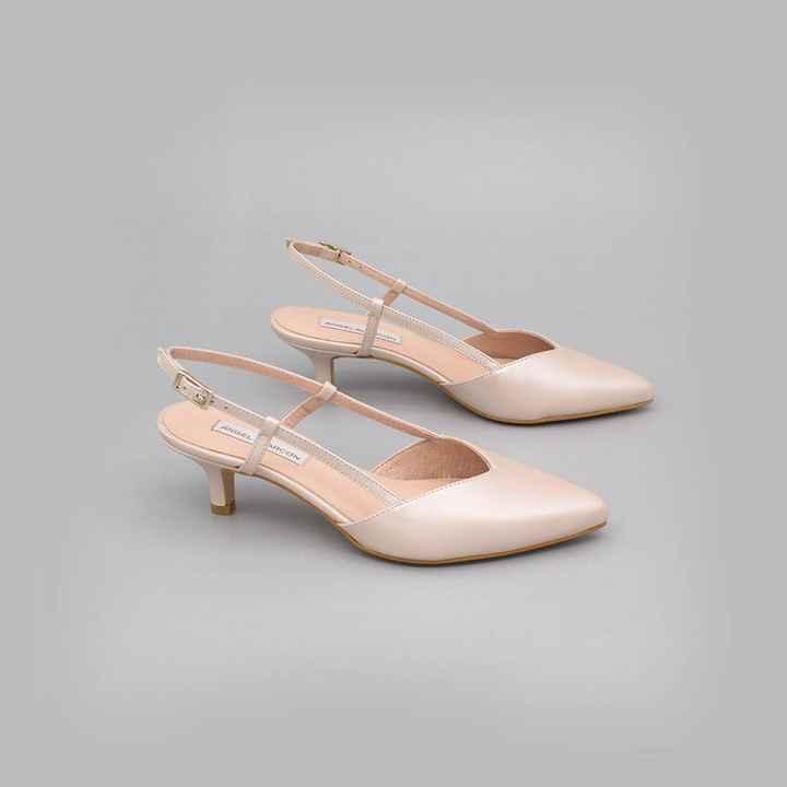 Zapatos de novia - 6